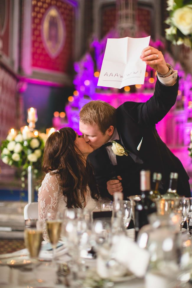 6-questions-grooms-ask-about-their-wedding-speech-tobiahtayo.com