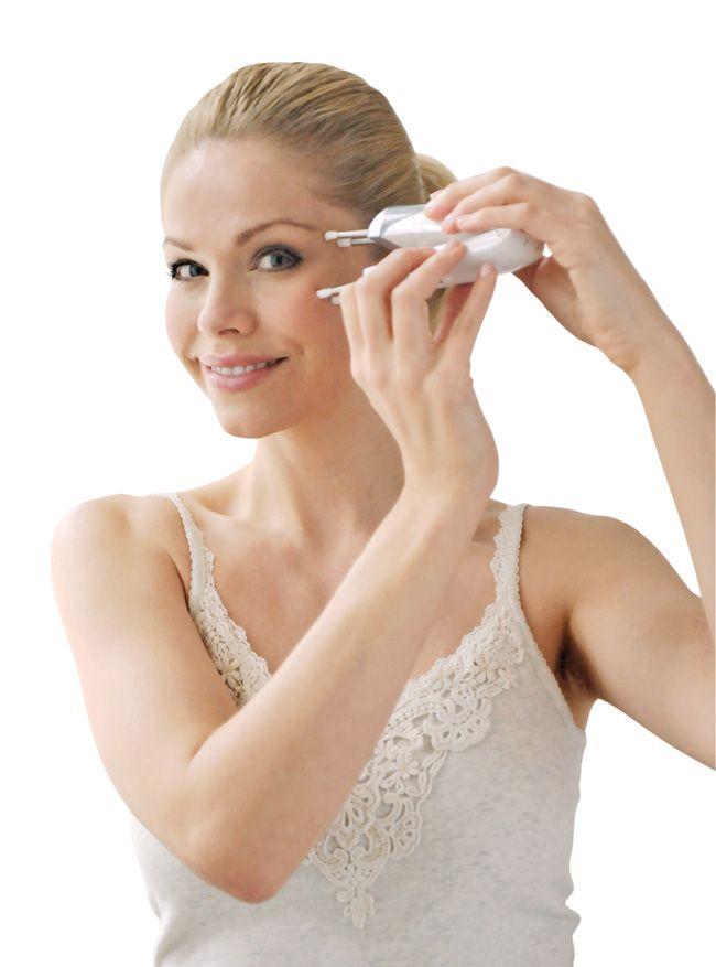 7-brilliant-bridal-beauty-gadgets-to-get-you-glowing-Microlift_05