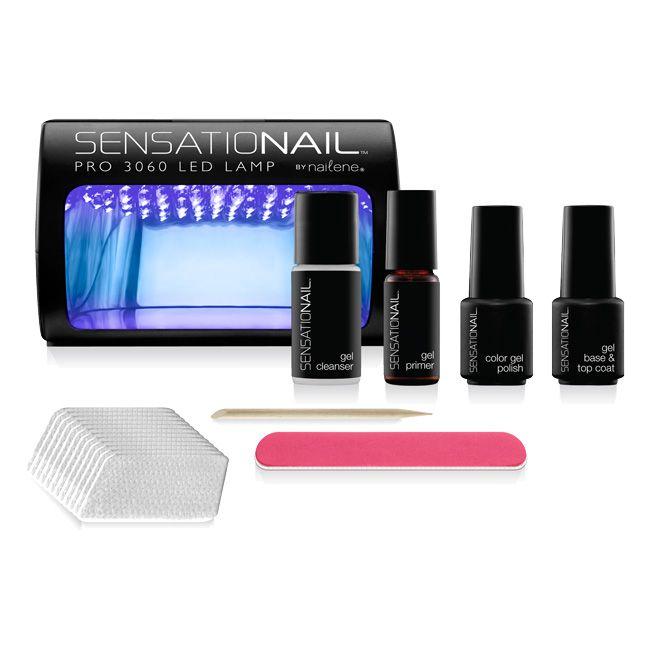 7-brilliant-bridal-beauty-gadgets-to-get-you-glowing-sensationail