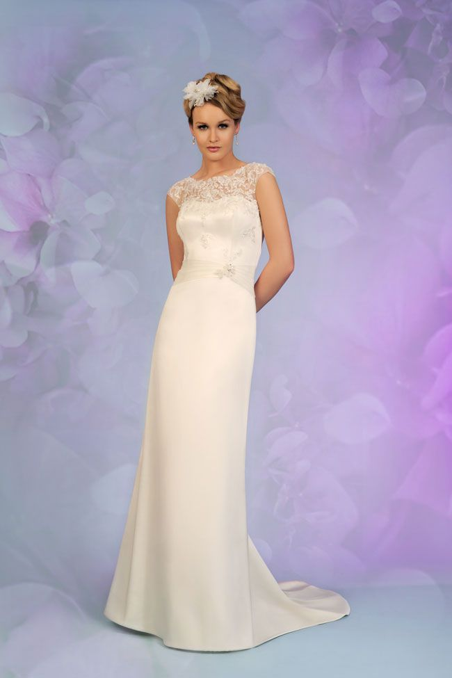 7-of-the-best-new-budget-wedding-dresses-for-2015-5501-1a