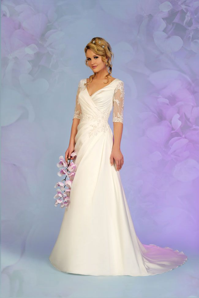 7-of-the-best-new-budget-wedding-dresses-for-2015-5503-1a