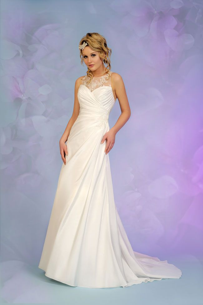 7-of-the-best-new-budget-wedding-dresses-for-2015-5507-1a