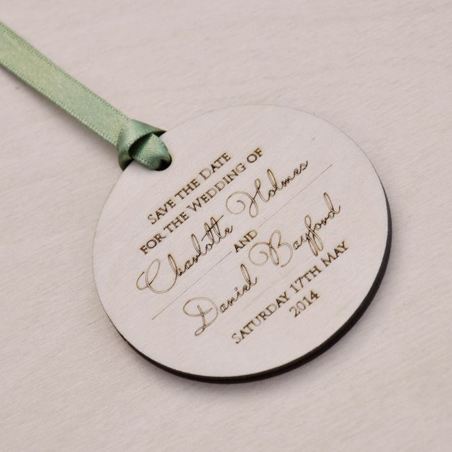 8-wedding-stationery-fails-and-how-to-avoid-them-eaton_emma_wood_savedate2_3.50
