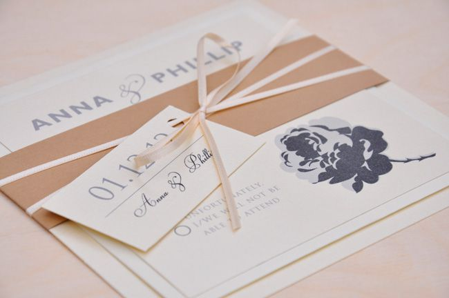 8-wedding-stationery-fails-and-how-to-avoid-them-eaton_fleur_close_champagne_3.50