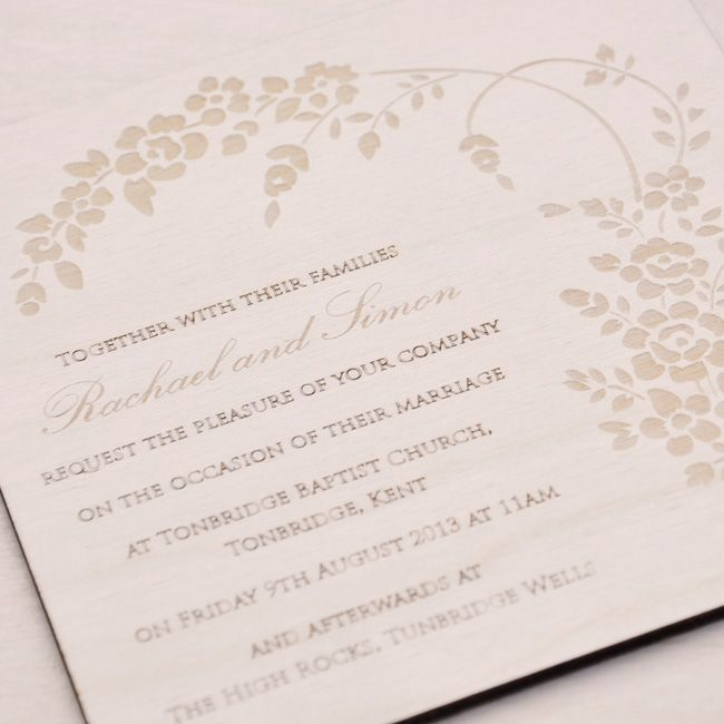 8-wedding-stationery-fails-and-how-to-avoid-them-eaton_florence_woodinvite_close_5.95