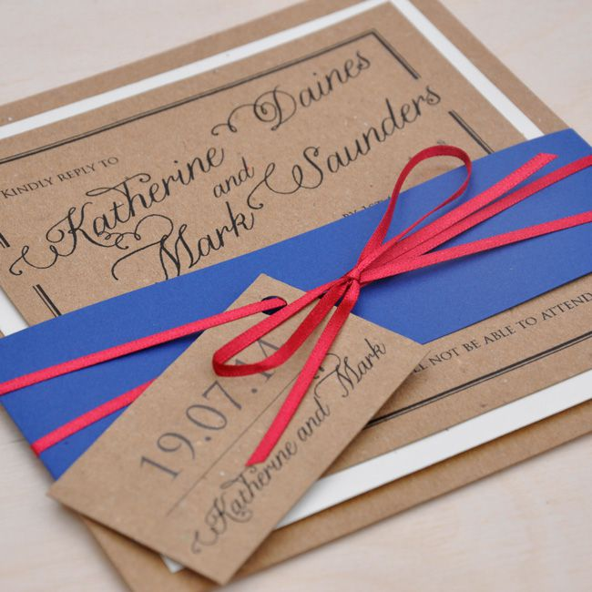 8-wedding-stationery-fails-and-how-to-avoid-them-eaton_maria_close_SQ_redblue_3.50