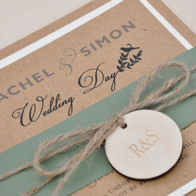 8-wedding-stationery-fails-and-how-to-avoid-them-elsie_close_woodtag_3.95
