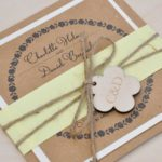 8-wedding-stationery-fails-and-how-to-avoid-them-emma_close_woodtag_3.95