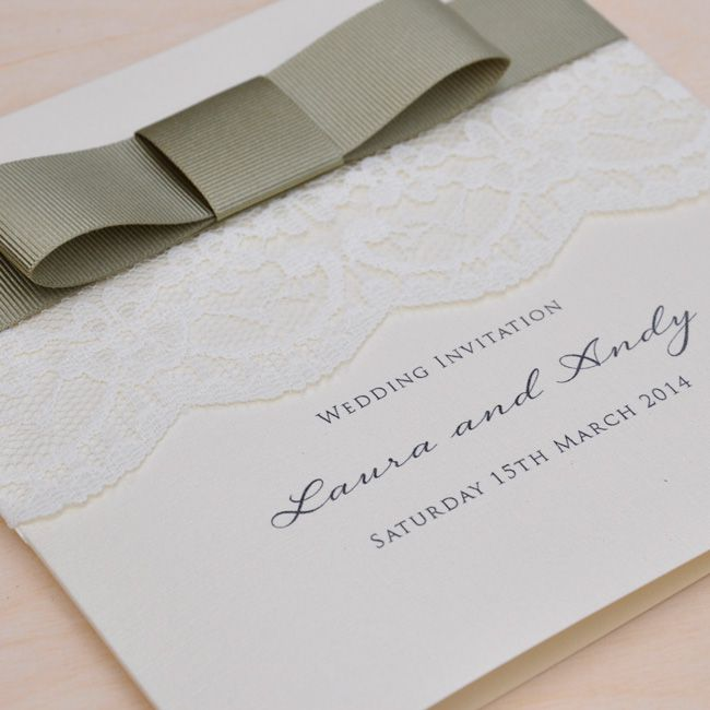 8-wedding-stationery-fails-and-how-to-avoid-them-hannah_close_SQ_ivory_sage_3.50