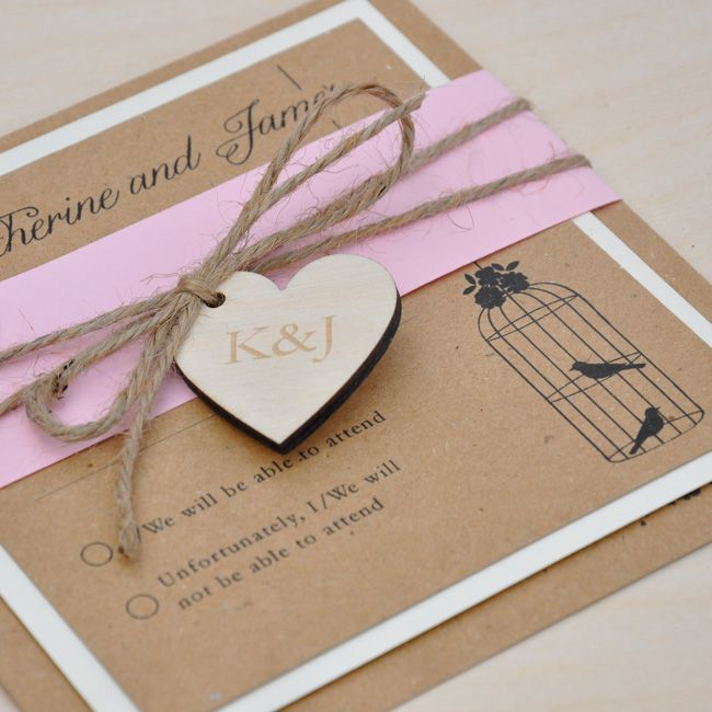 8-wedding-stationery-fails-and-how-to-avoid-them-lila_close_woodtag_3.95