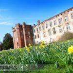 Farnham-Castle-LJ Photography