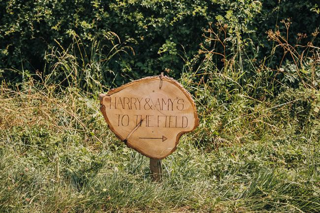 amy-harry-cassandralane.co.uk