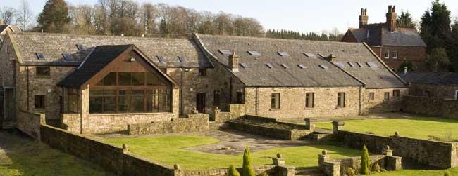 Beeston Manor, Wedding Fayre
