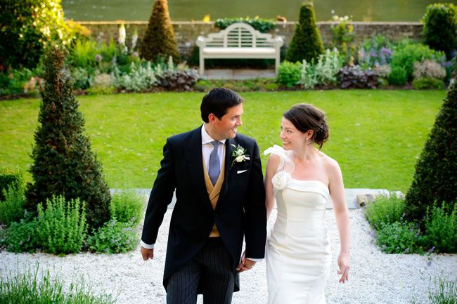bingham-wedding-package-Bingham-15-photo-credit-TimelessPictures-co-uk