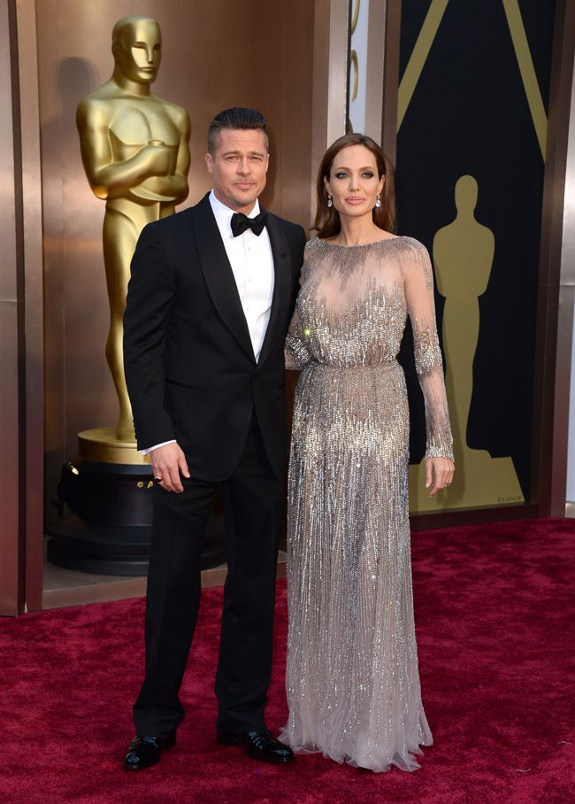 brad-and-angelina-become-husband-and-wife-in-france-PA-20758203