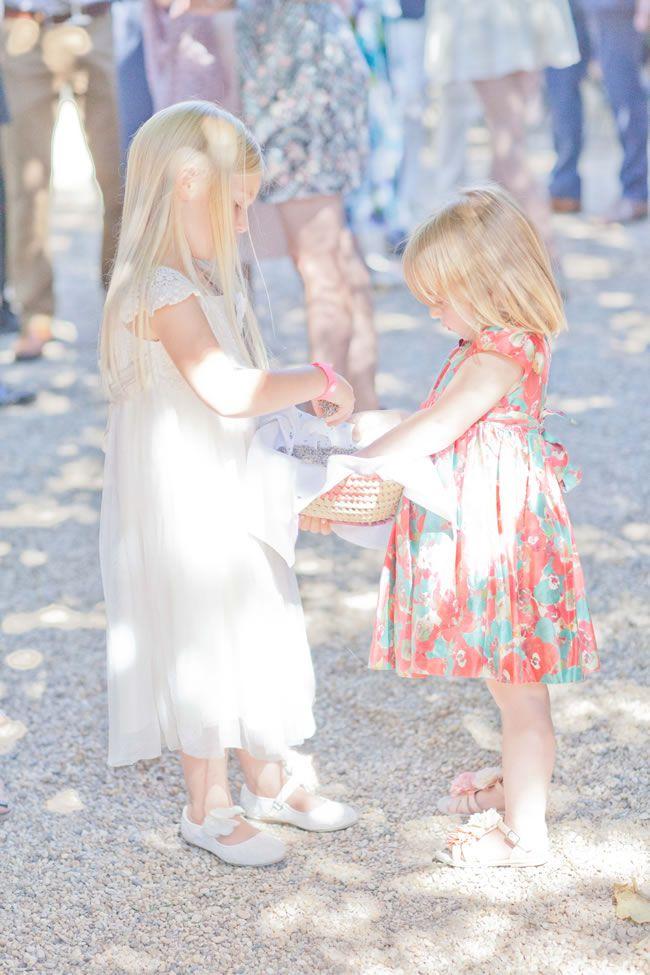 children-at-your-wedding-pippaheath.com