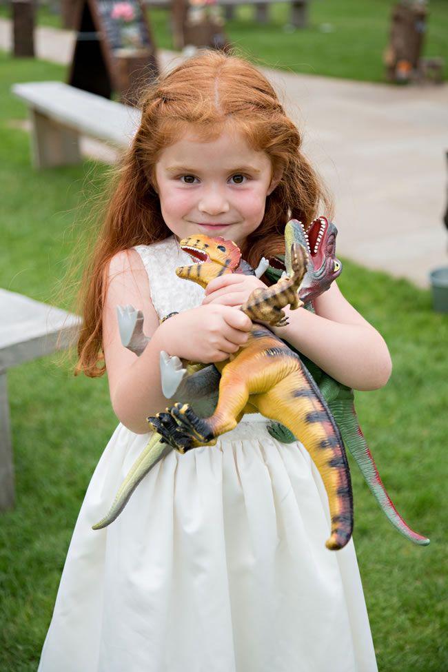 children-at-your-wedding-rorylindsay.co.uk