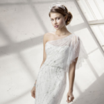 Sottero and Midgley Autumn 2014 Collection