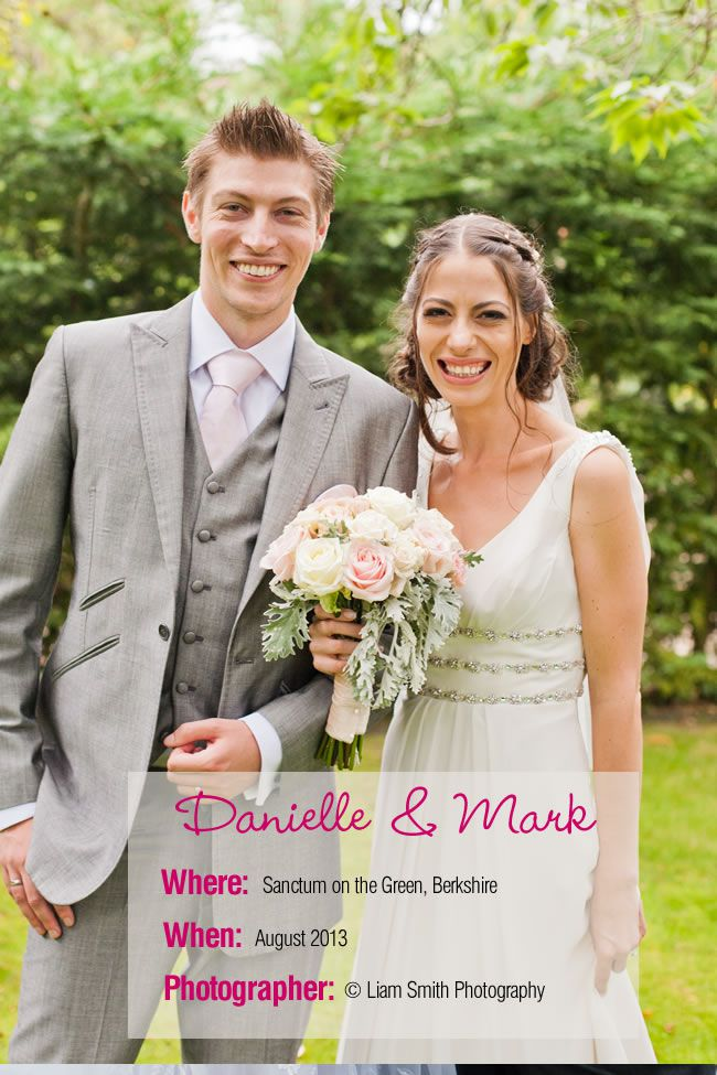 danielle-mark-featured-liamsmithphotography