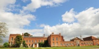 dont-miss-braxted-parks-exclusive-wedding-open-day-braxted