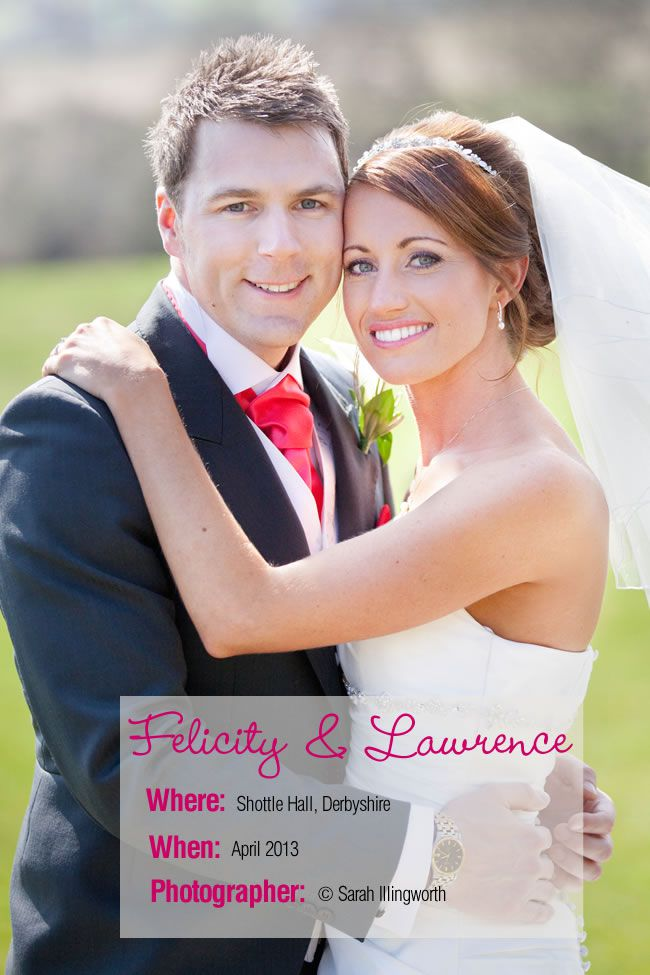 felicity-lawrence-real-wedding