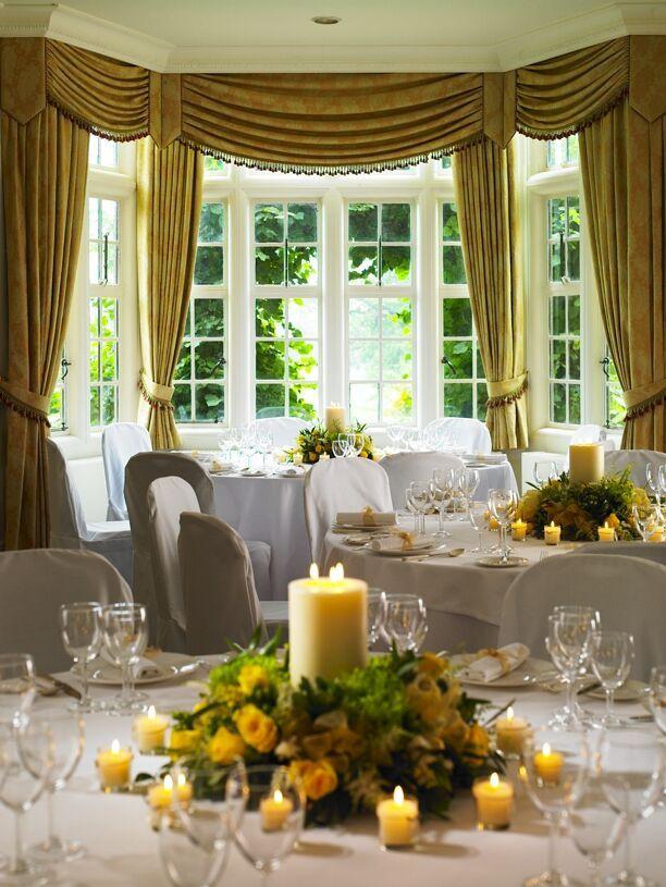 hansbury-manor-wedding-fashion-show