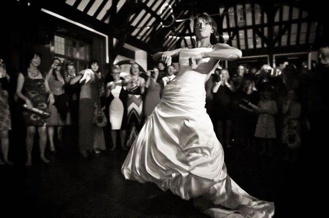 hottest-wedding-entertainment-bridedancefloor