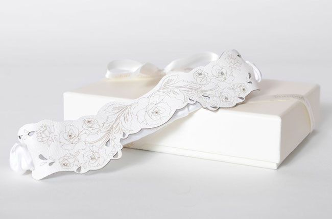 how-to-give-your-first-night-a-50-shades-of-grey-twist-floral-laser-cut-garter-©-forecast-design