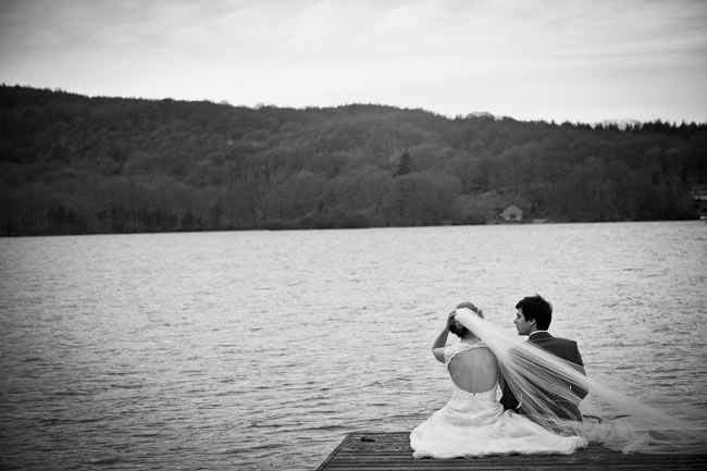 kate-and-justin-had-a-glamorous-movie-inspired-wedding-yolandedevries.com-1546