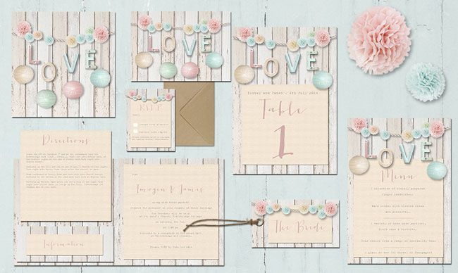 lucy-ledger-reveals-top-wedding-stationery-trends-for-2015-PASTEL-PERFECT