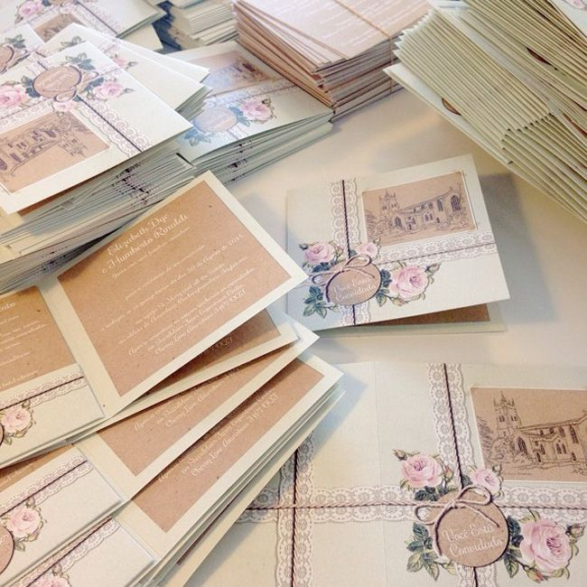 lucy-ledger-reveals-top-wedding-stationery-trends-for-2015-bespoke-set