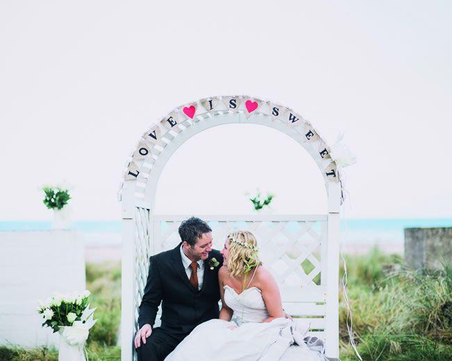 mattbowenphotography.co.uk   Cheshire Wedding Photography Julie and Mark Harvest Moon Holidays 264
