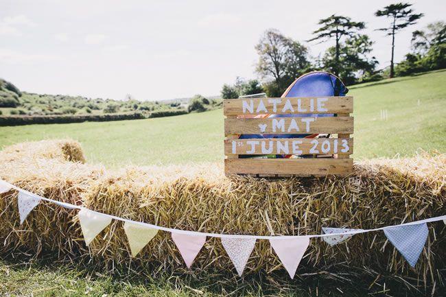 natalie-matthew-helenliskphotography.co.uk