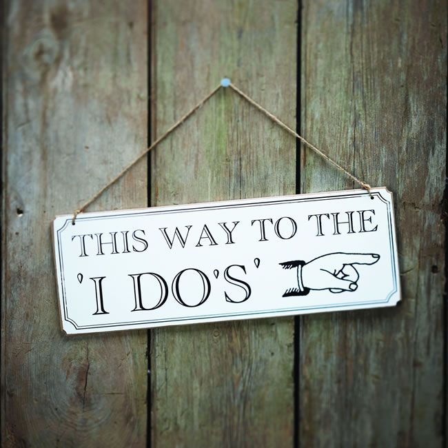 october-offers-I Do's Sign