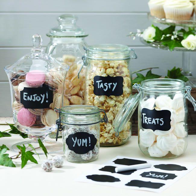 october-offers-weddingideasmag.com:shop AF601ZOOM