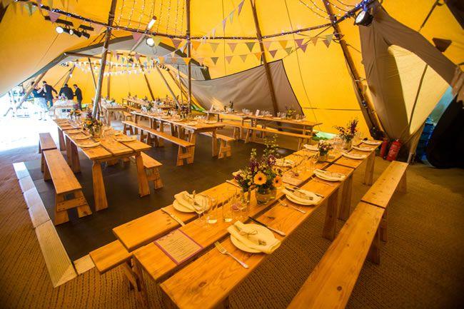 our-favourite-real-reception-details-emma-luke-dominicwhiten.co.uk