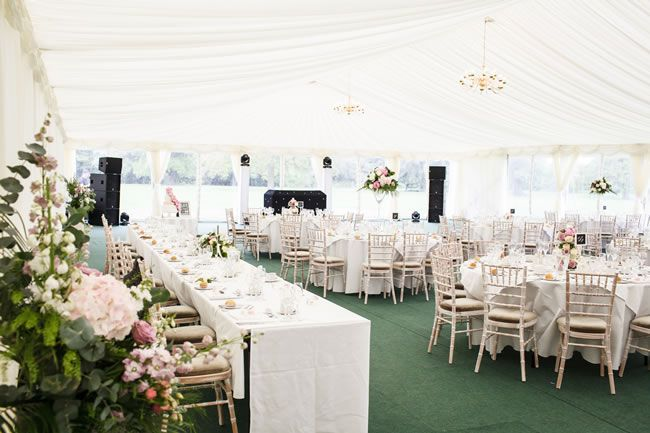 our-favourite-real-reception-details-eve-glen-linaandtom.com