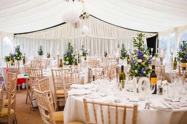 our-favourite-real-reception-details-rebecca-oliver-tatumreid.com