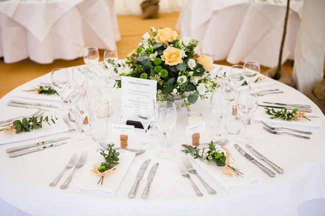 our-favourite-real-reception-details-stephen-jennifer-tatumreid.com