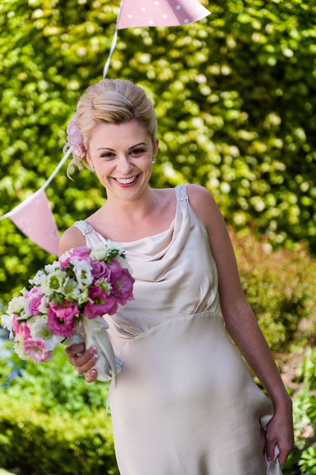 perfect-country-brides-shoot-lifestyle.co.uk LD-257