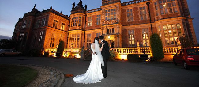perfect-wedding-planning-tips-from-qhotels-crewe-nighttime-exterior