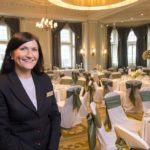 perfect-wedding-planning-tips-from-qhotels-nina