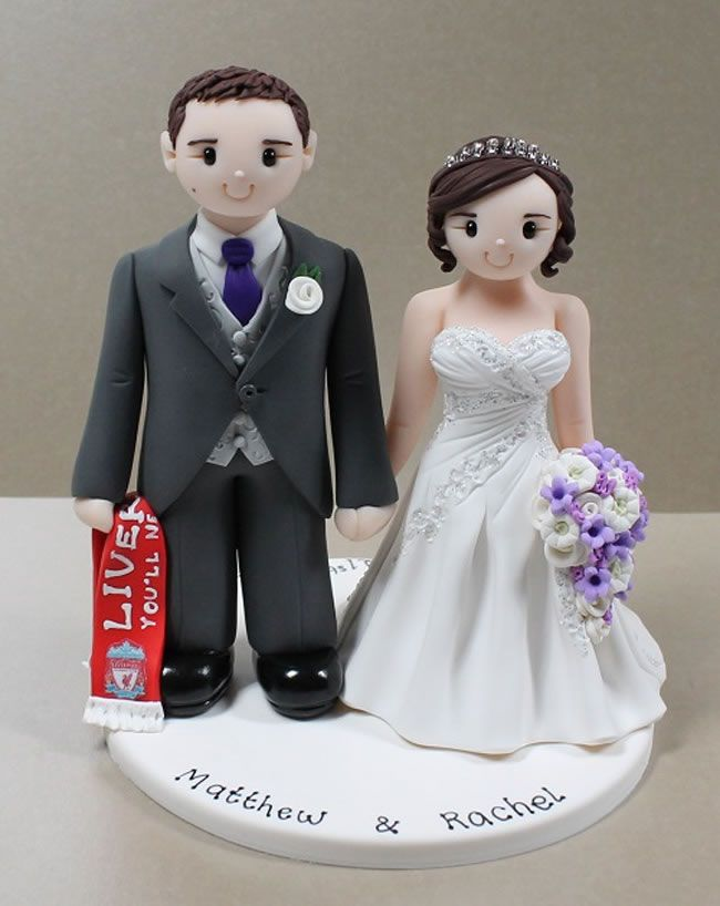 personalised-cake-toppers-artlockedesigns.co.uk-hobbies