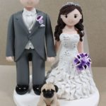 personalised-cake-toppers-artlockedesigns.co.uk-pets