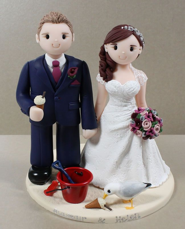personalised-cake-toppers-artlockedesigns.co.uk-props