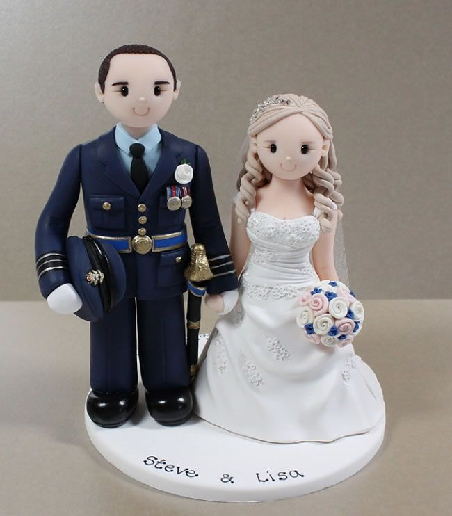 personalised-cake-toppers-artlockedesigns.co.uk-uniform