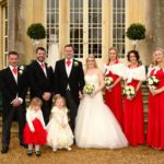 real-bride-lindsey-is-a-winner-and-you-could-be-too-with-our-wedding-competitions-dsc_6365-Sophie-Bowdler.-