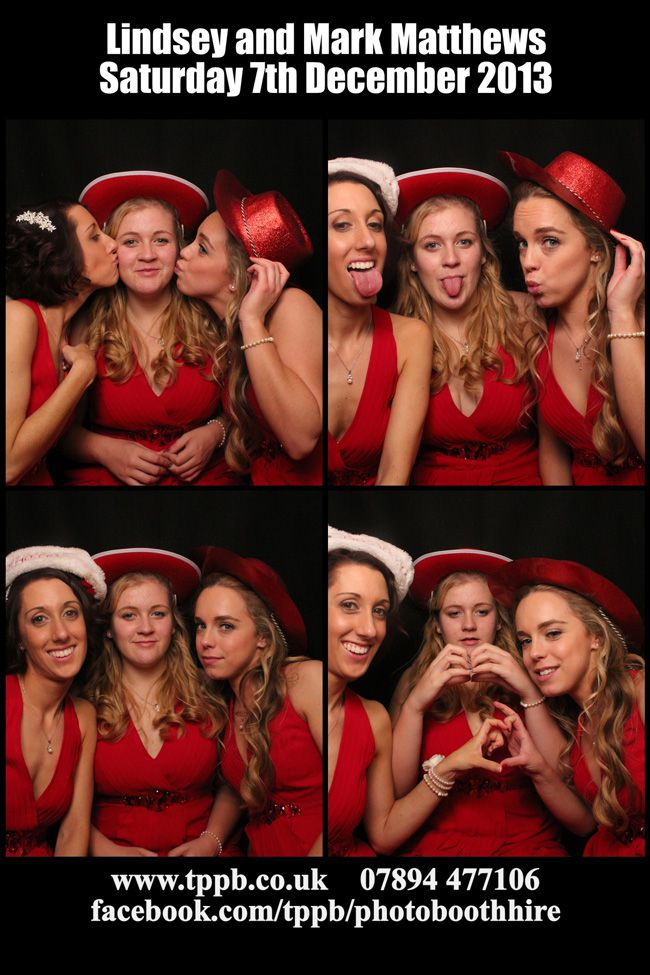 real-bride-lindsey-is-a-winner-and-you-could-be-too-with-our-wedding-competitions-photobooth-bridesmaids