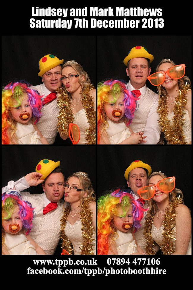 real-bride-lindsey-is-a-winner-and-you-could-be-too-with-our-wedding-competitions-photobooth