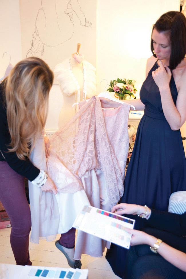 real-life-bridesmaid-dress-shopping-at-maids-to-measure-Maids_to_Measure_WIM-60